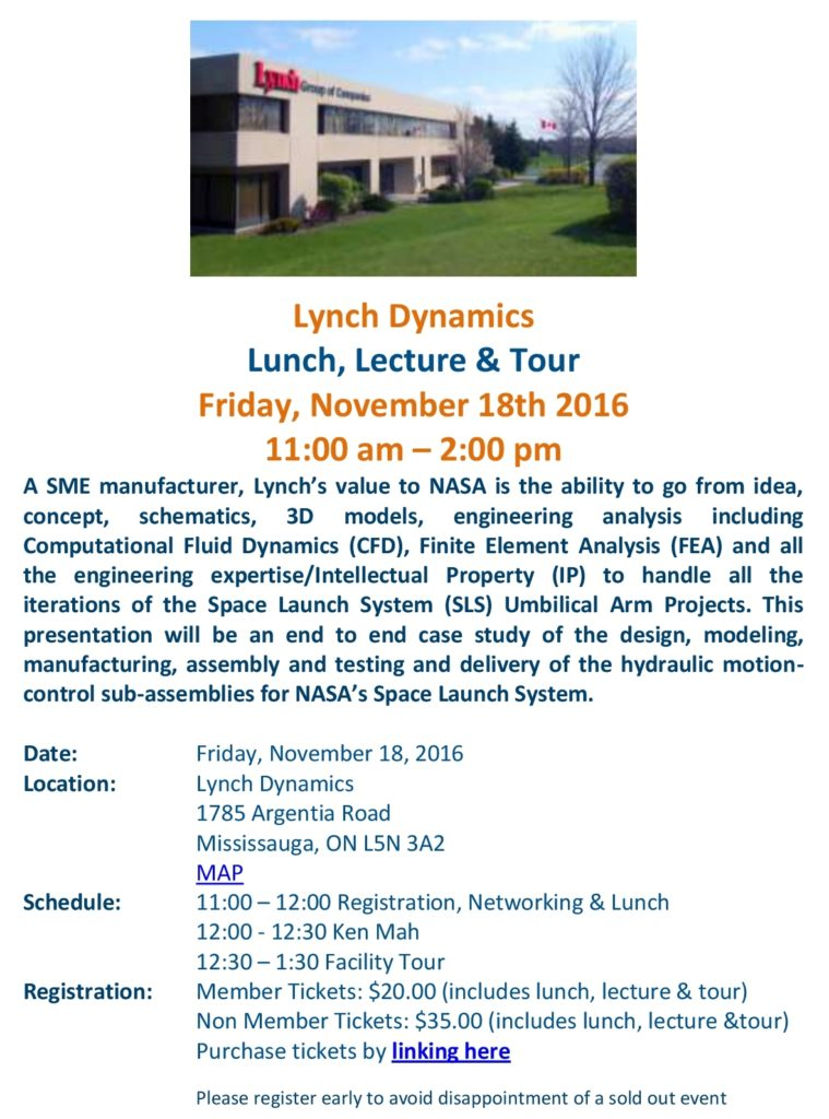 lynch-november-2016-website