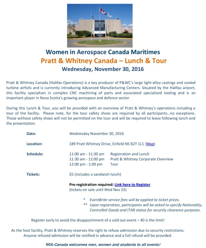 pwc-lunch-tour-invite-website