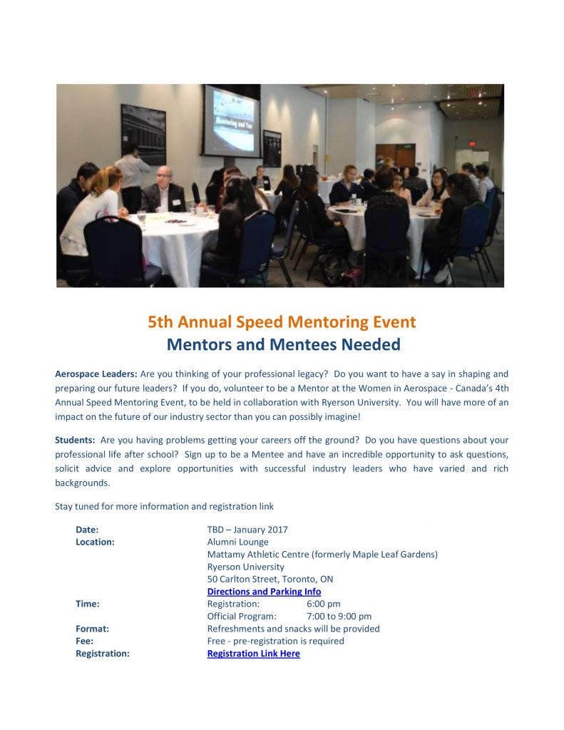 wia-canada-mentoring-event-2017-invite-draft-for-webite-dec