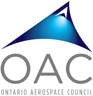 Aerospace Studies – Scholarships Available – Apply Today