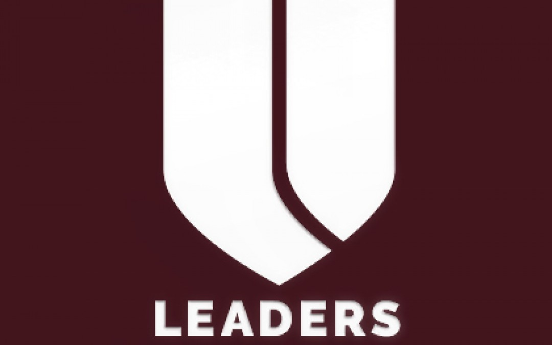 Special Offer: Save on Tickets to Leaders and Icons Toronto Event May 10th