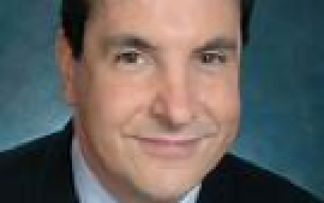 Lunch with Richard Aboulafia: Aviation Industry Authority July 26th – Halifax