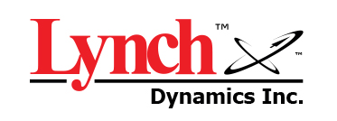 SOLD OUT Lunch, Learn & Tour Lynch Dynamics – February 19, 2019