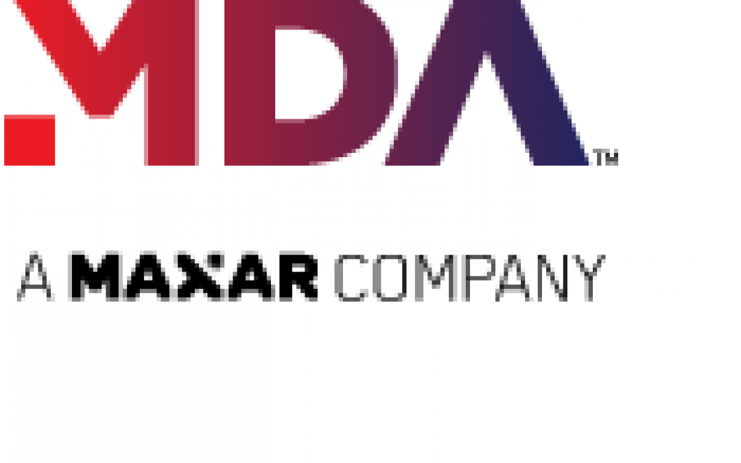 SOLD OUT – Lunch, Presentation and Tour MDA Corporation October 16, 2018
