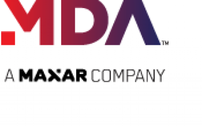 Lunch, Presentation and Tour MDA Corporation October 16, 2018