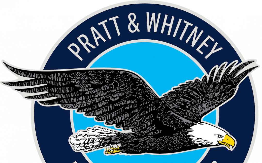 SOLD OUT – Lunch, Learn and Tour Pratt & Whitney Canada – May 14, 2019