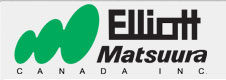 Lunch, Learn & Demo Elliott Matsuura April 12, 2019