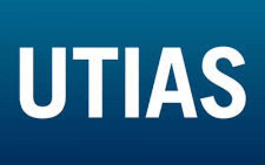 Tour of UTIAS Experimental Labs & STEM Panel Discussion March 28, 2019