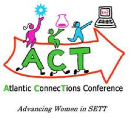 Atlantic ConnecTions Conference May 30-31, 2019