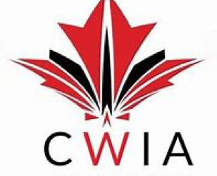 2019 Canadian Women in Aviation (CWIA) Conference Ottawa June 19-22