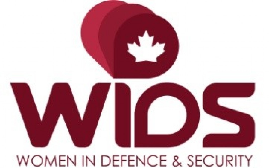 Speed Mentoring Event at DEFSEC Atlantic 2019 on Wednesday, October 2, 2019