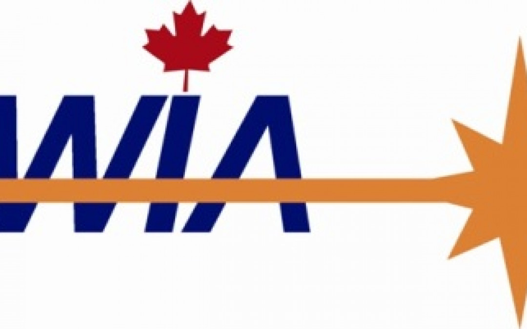 Open Call:  WIA Canada Board of Directors – February 11 Application Deadline
