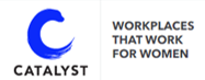 Catalyst Canada and WIA Canada Virtual Workshops April 14 and May 12