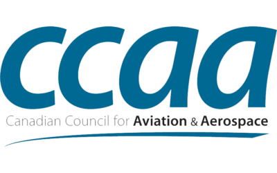 CCAA New Occupational Standards Development Opportunity